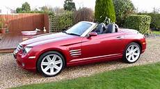 chrysler crossfire cabrio review of 2006 chrysler crossfire 3 2 convertible