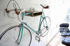 fahrradhalter 40 moderne und praktische ideen