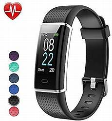 veryfitpro sports mode yamay fitness tracker with heart rate monitor fitness watch activity tracker smart watch with