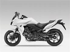 honda cbf 1000 f 2012 honda cbf1000f moto zombdrive