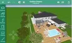 мод нет рекламы разблокирован платный контент home design 3d outdoor garden android games