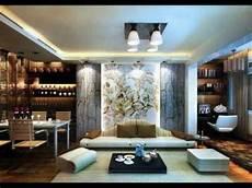 japanisches wohnzimmer luxury modern japanese living room ideas youtube