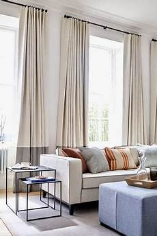 tips for choosing living room curtain roy home how to choose the right curtain color loft curtains