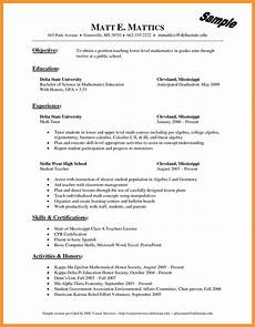 9 10 how to say resume in loginnelkriver com