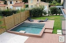 mini piscine enterrée you can t go wrong with simplicity great diy project get