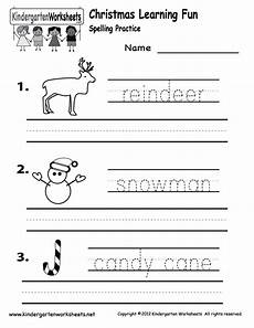 handwriting homework sheets ks2