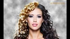 couleur des cheveux tutoriel photoshop changer la couleur de cheveux d une femme brun photoshop cs6