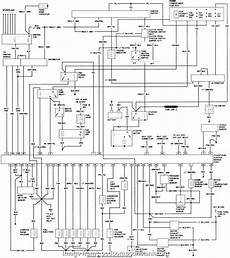 94 explorer starter wiring diagram ford ranger starter wiring diagram ford explorer limited radio wiring diagram ranger