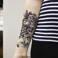 20 best fasching tattoos images on anchor