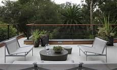 Terrassengestaltung Beispiele 40 Inspirierende Ideen