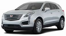 2019 cadillac suv xt5 2019 cadillac xt5 incentives specials offers in mchenry il