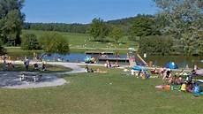 Badeseen Baden Württemberg - badeseen in baden w 252 rttemberg wo am besten planschen