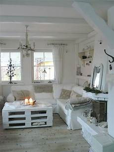 64 white living room ideas decoholic