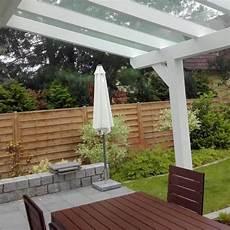 Sichtschutz Für Kleine Gärten - sichtschutz f 252 r kleine g 228 rten
