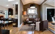 wohnzimmer streichen ideen braun wandfarbe braun zimmer streichen ideen in braun