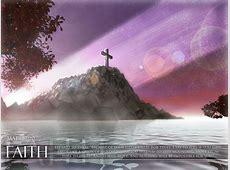 Christian Desktop Backgrounds   Wallpaper Cave