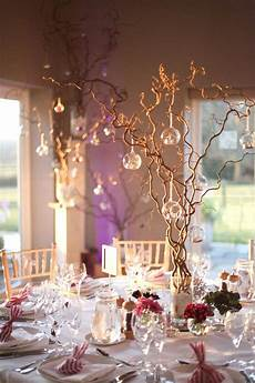 diy centerpieces for gala dinner ideas about wedding
