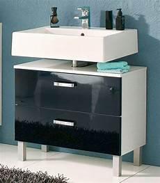 möbel 24 ratenzahlung waschbeckenunterschrank held m 214 bel 187 ventura 171 otto