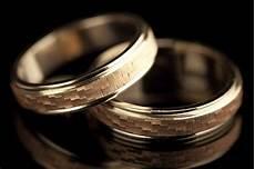 2019 latest wedding bands for mechanics