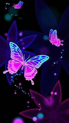 Butterfly Home Screen Nature Wallpaper float like a butterfly neon butterfly wallpaper for your