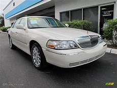 how to work on cars 2007 lincoln town car parking system 2007 lincoln town car information and photos momentcar