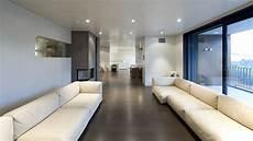 moderne luxusvilla innen moderne luxusvilla im wienerwald dania 1190 wien
