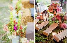 hitched wedding planners singapore garden themed weddings