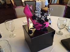 17 best images about shoe themed party on pinterest