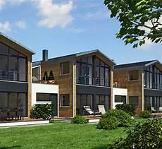 mehrfamilienhaus valfontana mit 4 wohneinheiten