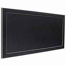 Uniek Wyeth Framed Magnetic Chalkboard Reviews Wayfair