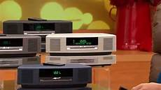 bose wave zubehör bose wave system iii and multi cd changer with