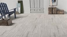 imitation parquet à coller lame vinyle 224 coller imitation bois vieilli blanc artline