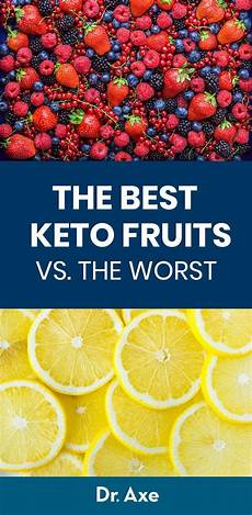 diät low carb what are the best keto fruits in 2019 keto fruit keto