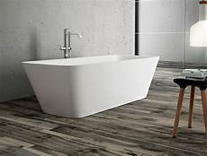modelli vasche da bagno vasca da bagno equal ideagroup