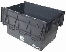 déménagement cartons gratuits demenagement nantes installateur de c bles r seaux