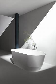 freistehende badewanne aus verbundwerkstoff marbond