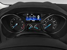 best auto repair manual 2012 ford focus instrument cluster image 2017 ford focus se hatch instrument cluster size 1024 x 768 type gif posted on