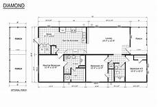 rona house plans inventory detail rona homes