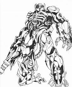 Bilder Zum Ausmalen Transformers 37 Transformer Bilder Zum Ausmalen Besten Bilder