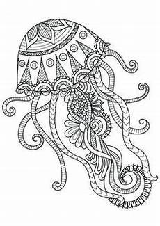 mandala elephant mandala ausmalen elefant