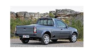 97 Best Cars  South African Specials Images Car