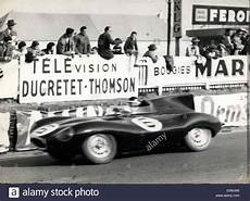 jaguar le mans wins jun 12 1955 jaguar wins 24 hours le mans race the