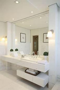 bathroom wall coverings ideas waterproof bathroom wall panels bathroom layout bathroom interior bathroom wall panels