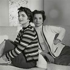 why jackie kennedy chose money and power over love com