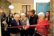 casa famiglia per anziani come scegliere la casa famiglia per anziani
