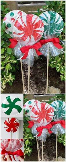 Outdoor Decorations Cheap 21 cheap diy outdoor decorations