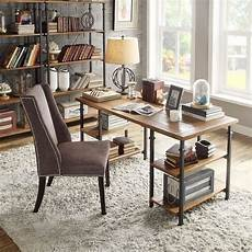 rustic home office furniture 45 amazing rustic home office furniture ideas apartment