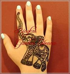 Gambar Henna Home Decor Kitchen