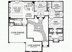 adobe house plans with courtyard adobe house plans with courtyard bing images house