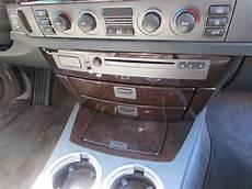 automobile air conditioning service 2004 bmw 745 instrument cluster bmw ac heater climate controller 64116925746 e65 e66 745i 745li 760i 760li hermes auto parts